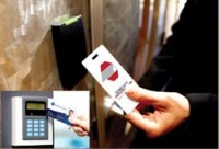 smart cards to dominate market