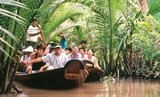 vietnam joins first ever asean ecotourism forum