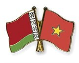 vietnam belarus hold political consultation