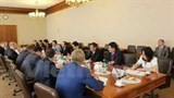 vietnam russia intensify cooperation in anti corruption