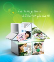 manulife vietnam launches 4 new life stage solutionsfor customers