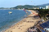 150 000 travelers to attend nha trang sea festival 2015