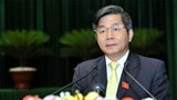vietnam to consider more oil extraction to ensure gdp target