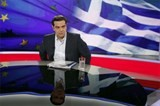 greece submits new proposal to creditors