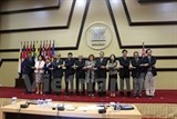 vietnam commits to developing asean nz relations