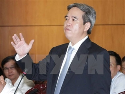Vietnam earns advantages as multilateral investment bank member