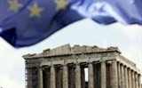 us calls on greece eu to compromise