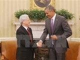 vietnam us sign mou to boost defence ties