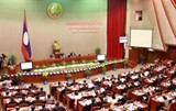 lao economy likely to grow 75 pct