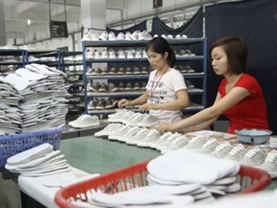 Vietnam pushes state-owned enterprise privatisation forwards