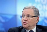 ecb ready to use all means to limit greek fallout