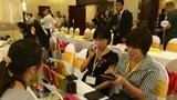 vietnam thailand step up trade cooperation
