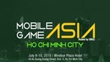 2015 asia mobile games held in vietnam
