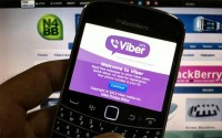 viber to close down office in viet nam