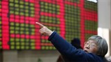 chinas stock market stumbles impact governments credibility