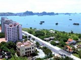 quang ninh expects 12 percent h2 growth
