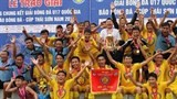 vietnam gears up for aff u19 championship