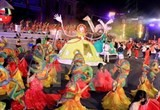 nha trang sea festival attracts 150000 visitors