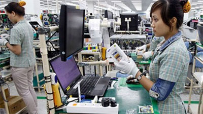 Vietnam overhauls laws to stimulate support industry