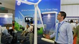 hcm city to host green energy exhibitions