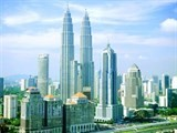 malaysian government ranked 8th most efficient globally