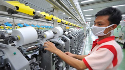 HCM City has project to develop support industry