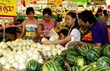 hn cpi rises slightly in july