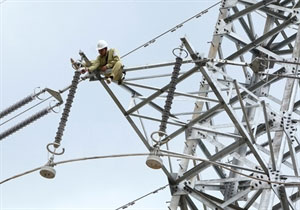 Nearly 480 trillion VND for developing power grid