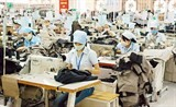 india finances us 300 million to promote vns garment
