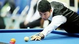 worlds top billiards players are coming to binh duong
