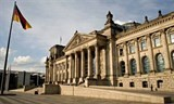 german economic growth likely speeds up in q2 central bank