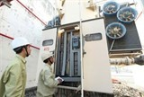 electricity tariffs will be adjusted to 3 price steps