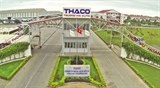 thaco leads auto sales in first half of 2015