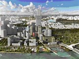 uk firms eye infrastructure cooperation in hcm city