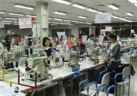 business registry increases strongly in binh duong