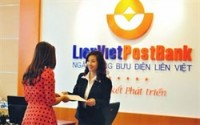 lienvietpostbank expands across vietnam