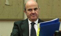 spain plans to revise up its economic predictions