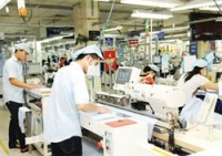 garment textile sector needs drastic changes