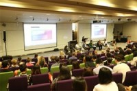 international spotlight on vietnams fashion industry at rmit vietnam event