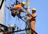 two more islands in kien giang to enjoy power soon
