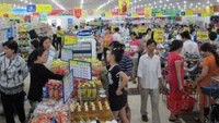financial regulator suggests boosting demand to stimulate growth