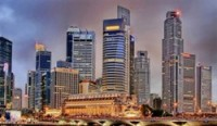 singapores economy grows positively in q2