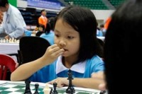 master hien bags silver at national chess competition