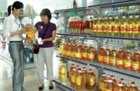 vietnamese goods consumers first choice