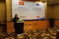 abb to support power reliability in vietnam