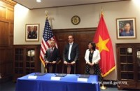 vietnam us ink antidumping duty agreement for vietnamese shrimp