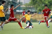 vn through to u16 asean footballs final
