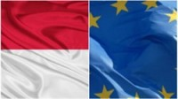 eu indonesia start talks on free trade agreement