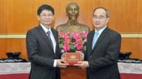guangxi keen to boost ties with vietnam through education