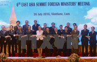 asean3 work to elevate cooperation